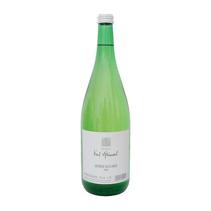 Grüner Veltliner 1 L - Weingut Haimerl - Kamptal
