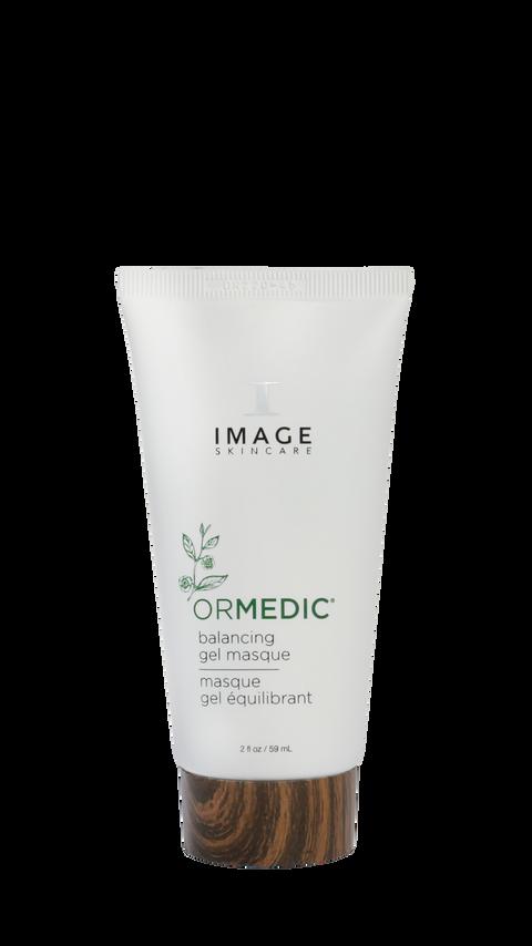 ORMEDIC balancing gel masque - 59ml