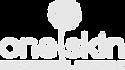 Light Logo - NO BACKGROUND.png