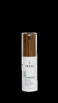 ORMEDIC balancing eye lift gel - 15ml