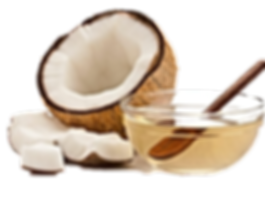 coconut - no background.png
