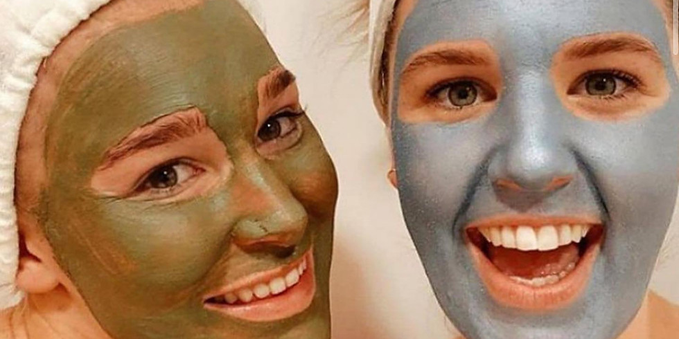 Therapist Competition:  Image Masks