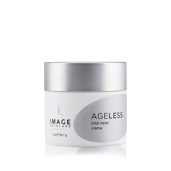 AGELESS total repair crème : 59ml