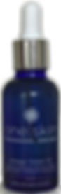 BOTTLE NO BACKGROUNG.png