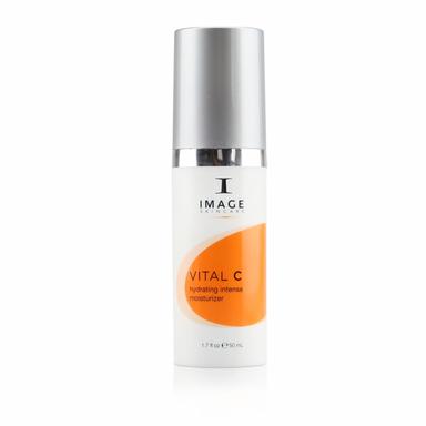 VITAL C hydrating intense moisturizer:  50ml