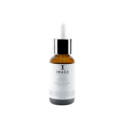 AGELESS total pure hyaluronic6 filler - 30ml