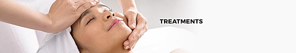 Treatments_Banners-2200x400O2Treatments.