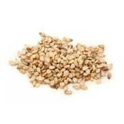 sesame seed oil (sesame indicum)*