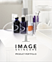IMAGE Product Brochure.png