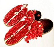 CAVIAR LIME PEARLS.png