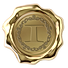 Gold Seal no background.png