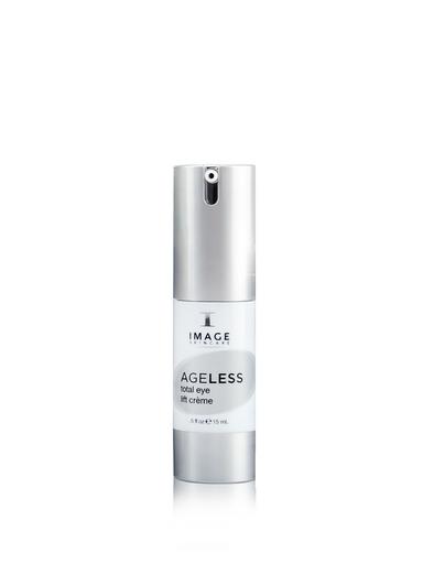 AGELESS total eye lift creme - 15ml