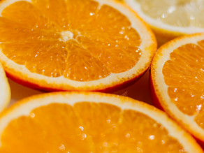 The Importance of Vitamin C in Your Daily Skincare Routine