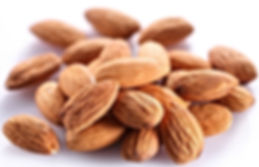 Natural-Nigerian-Sweet-Almond-Nut-for-Oi