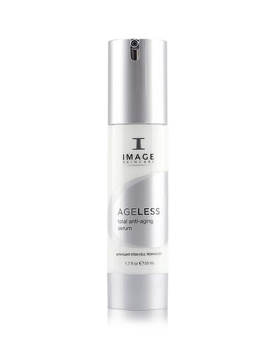 AGELESS total anti-aging serum - 50ml