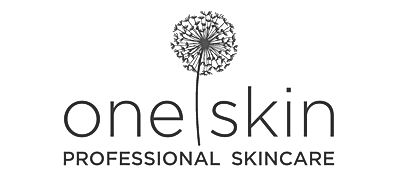 ONE_SKIN_LOGO_FIN no background-page-001