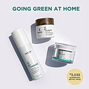 GO GREEN AT HOME.jpg