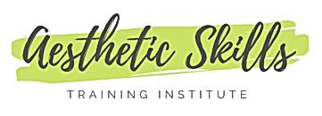 ASTI Logo.png