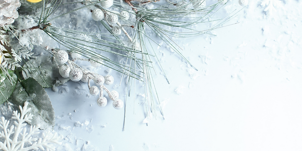 Image Holiday Specials Webinar
