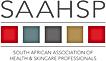 logo_saahsp_new.png