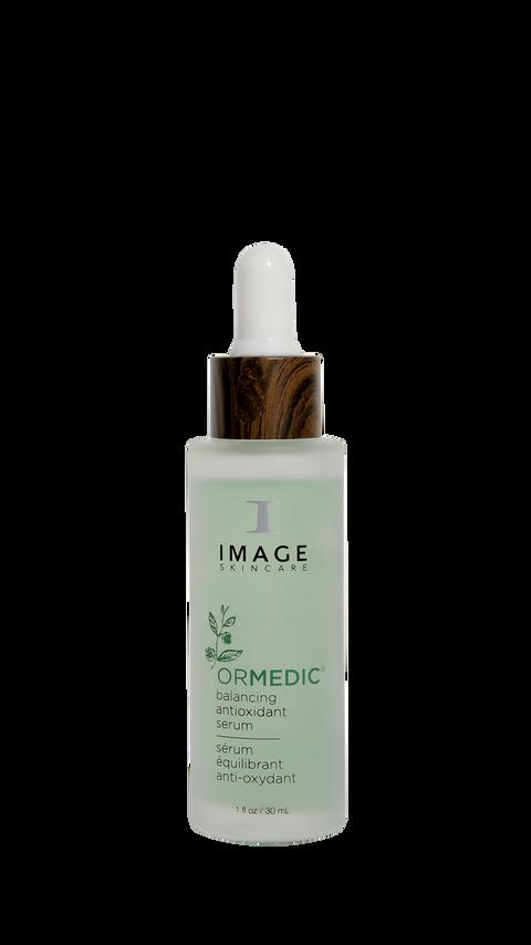 ORMEDIC balancing antioxidant serum - 30ml