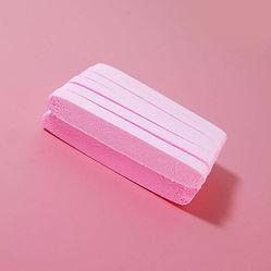 Pink Sponges 5.jpg