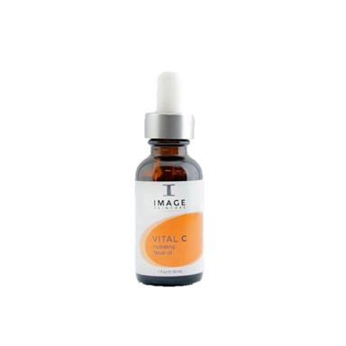 VITAL C hydrating facial oil:  30ml
