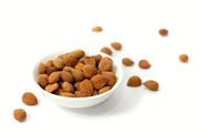 apricot kernel oil (armeniaca)