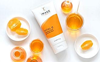 Image-Skincare-Vital-C-HydratIng-Facial-