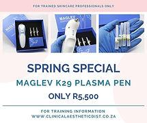 CAD MAGLEV SPECIAL.jpg