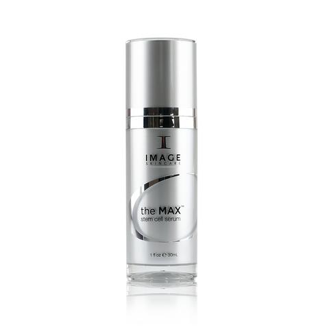 MAX stem cell serum - 30ml