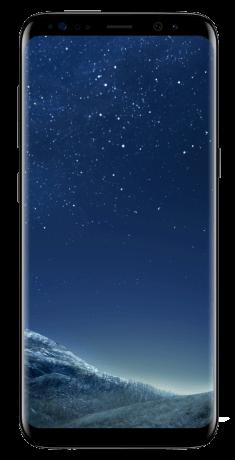 Samsung S8 (Premium Pre-Owned)