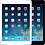 Thumbnail: iPad Air 16GB (Premium Pre-Owned)