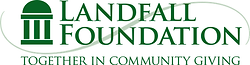 Landfall Foundation.png