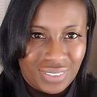 Michelle-Gunn-profile.jpg