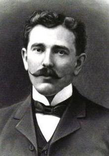 Herman Metz