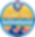 ByronBayInvitational_logo.png