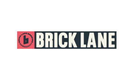 Bricklane logo.jpg