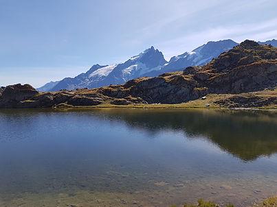 IMG-20190914-plateau d'Emparis.jpg