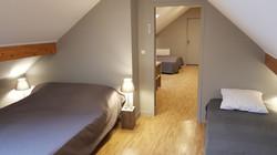 La Demeure-Chambre3