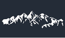 logo_Chalmettes_gris_foncé_blanc.jpg