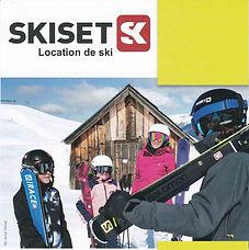 Skiset image.jpg