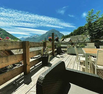 Terrasse La Grange_kika.jpg