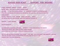 AUGUST 2020 4CAST SUPPORT PEG.jpg