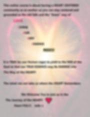 Soul Alignment Webinar pg 2.5 PEG.jpg