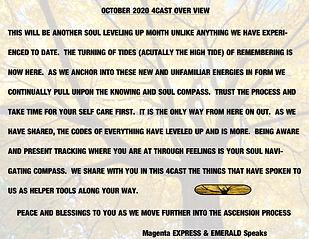 OCTOBER 2020 4CAST OVERVIEW PEG.jpg