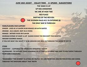 JUNE 2021 4CAST VALLEY TIME 8 SPEAKS SUGGESTIONS PEG.jpg