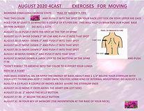 AUGUST 2020 4CAST EXERCISES PEG.jpg