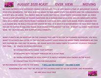 AUGUST 2020 4CAST OVERVIEW PEG.jpg