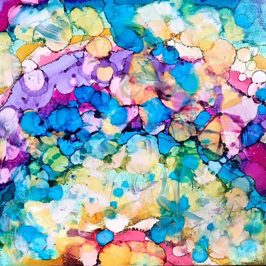 Rainbow-Love-2048x2043.jpg